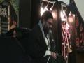 [Day 10 Part I Ashra e Arbaeen Calgary] Tabaraa - Speeches on Imam Sajjad (a.s) and His Sermons – English &amp