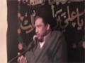 [Majlis] Siratul Mustaqeem - H.I Sartaj Zaidi - Urdu