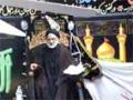 [04] موت کے بعد زندگی Life after Death - Majlis for Ladies - H.I. Askari - Urdu