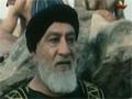 سینمایی - مسافر ری Movie - Mosafir Rey - Farsi