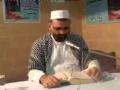 [06] Asraar-e-Hajj - Hajj 2007 - Ustad Syed Jawad Naqavi - Urdu