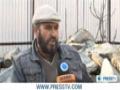[07 Jan 2013] Kashmiris mark 1993 massacre - English