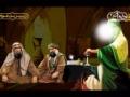 بیخواص - زبیر بن عوام Zobair ibn Owam - Farsi