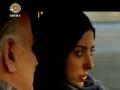 [Drama Series] شاید برای شما هم اتفاق بیافتد It May Happen to You - Farsi sub English
