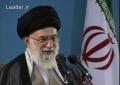 شهید مطهری در نگاه رهبر انقلاب Shaheed Mutahhari as per Ayatullah Khamaenei - Farsi