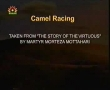 Stories from the book of Shaheed Murtaza Mutahhari - Part 1 - Camel Race - Persian - English Subtitles