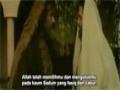 [07] Film Nabi Ibrahim (a.s) - Arabic Sub Indonesian