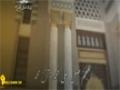 Zeyarat Rasul Allah (s) - Arabic