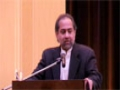 [MSA-PSG 2012] Mutual Rights of the Ruler & the Ruled - Br. Afeef Khan - English