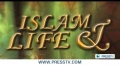 [11 Jan 2013] Terrorism: Crusade against Islam - Islam And Life - English