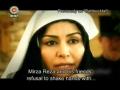 [09] مجموعه کلاه پهلوی (Serial) In Pahlavi Hat - Farsi