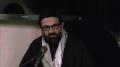 Killings and our Responsibilities a Majlis for Esal-e-Sawab for Quetta Shuhada - Urdu
