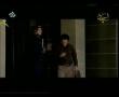 [02] Talagh Dar Vaghte Ezafeh طلاق در وقت اضافه  - Farsi