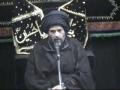 Safar 1434 - Crying on Imam Hussain (a.s) - Sayyed Abbas Ayleya - Urdu