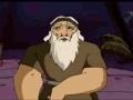 مجموعه داستان های مذهبی Islamic Animated Series - Farsi