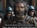 [13] Le Livre de Mokhtar - Mukhtarname - Persian Sub French