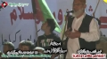 [13 Jan 2013] Karachi Dharna - Asadullah Bhutto Sadar Mili yakjehati council sindh - Urdu
