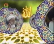 Friday Sermon - 25th April 2008 - Ayatollah Kashani - Urdu