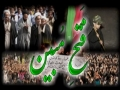 ** Fathe Mubeen ** Special Report on Protests all over the world and Pakistan in Solidrity with people of Quetta - Urdu