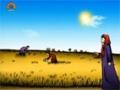 [33] Program - لازوال داستانیں - Lazawal Dastanain - Urdu