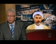 A plot against Sheikh Mansour Leghaei in Australia - English