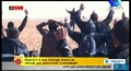 [20 Jan 2013] Algeria may descend into deeper crisis - English