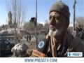 [21 Jan 2013] Kabul under siege for hours - English