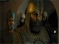 [26] Mukhtarname - Imam Huseyn (e)-in fedaisi- Muxtarname - Azeri Azerbaijani