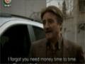 [Movie] Mr. Two-Sided سینمایی - آقای دو پهلو - Farsi sub English