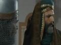 [27] Mukhtarname - Imam Huseyn (e)-in fedaisi- Muxtarname - Azeri Azerbaijani