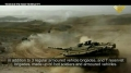 1 Hezbollah Fighter vs 10 Israeli Soldiers - July War 2006 - Arabic sub English