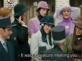 [12] مجموعه کلاه پهلوی (Serial) In Pahlavi Hat - Farsi sub English