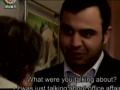 [05] میلیاردر Billionaire - Farsi sub English
