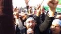 [2] Hafta-e-Wahdat, New Delhi (Sunni and Shia Muslims together) - 25 January 2013 - Urdu