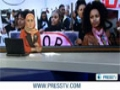 [25 Jan 2013] US conducts drug tests on black women - English