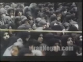 Imam Khamenei after Death of Imam Khomeini - Persian