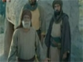 [29] Mukhtarname - Imam Huseyn (e)-in fedaisi- Muxtarname - Azeri Azerbaijani