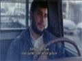 Altın ve Bakır - İran Filmi - Türkçe Altyazılı - Persian Sub Turkish