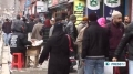 [25 Jan 2013] Kashmir warned of possible nuclear attack - English