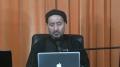 [06] Muharram 1434 - Kamyabi kay Asbab - H.I. Jan Ali Kazmi - Urdu