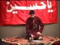 Hussain Jeet Gaee (Hussain Won) - Hassan - Urdu