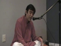 [26 Jan 2013] Qaseeda By Br.Mohsin - Windsor, Ontario - Urdu