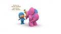 Kids Cartoon - Pocoyo - Who is on the Phone? - English