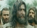 [30] Mukhtarname - Imam Huseyn (e)-in fedaisi- Muxtarname - Azeri Azerbaijani