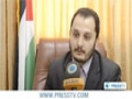 [28 Jan 2013] Israel violates terms of November cease fire in Gaza - English