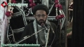 [Majlis] Shahadat Hi Saadat Hai - شہادت ہی سعادت ہے - H.I Sadiq Taqvi - Urdu