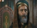 [31] Mukhtarname - Imam Huseyn (e)-in fedaisi- Muxtarname - Azeri Azerbaijani