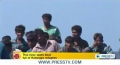 [30 Jan 2013] World must tackle Rohingyas issue - English