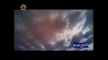 [30 Jan 2013] Akhri Zamana - آخری زمانہ - Urdu
