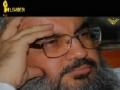 [15] If Hezbollah was Defeated (HD)   لو هزم حزب الله - الحلقة 15 - Arabic